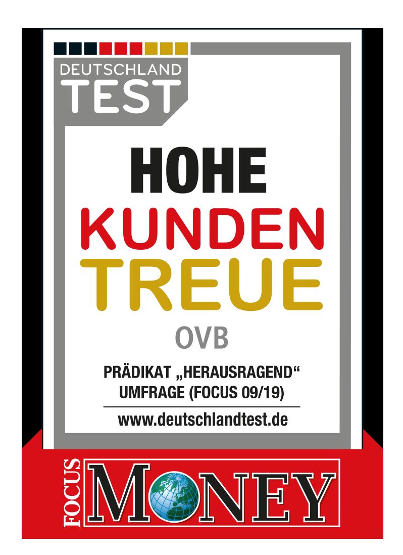 Gewerbeversicherung Paderborn • Betriebshaftpflicht • OVB Daniel Uhlmannsiek • Finanzberater • Vermögensberater • Inhaltsversicherung • OVB Paderborn • Hohe Kundentreue