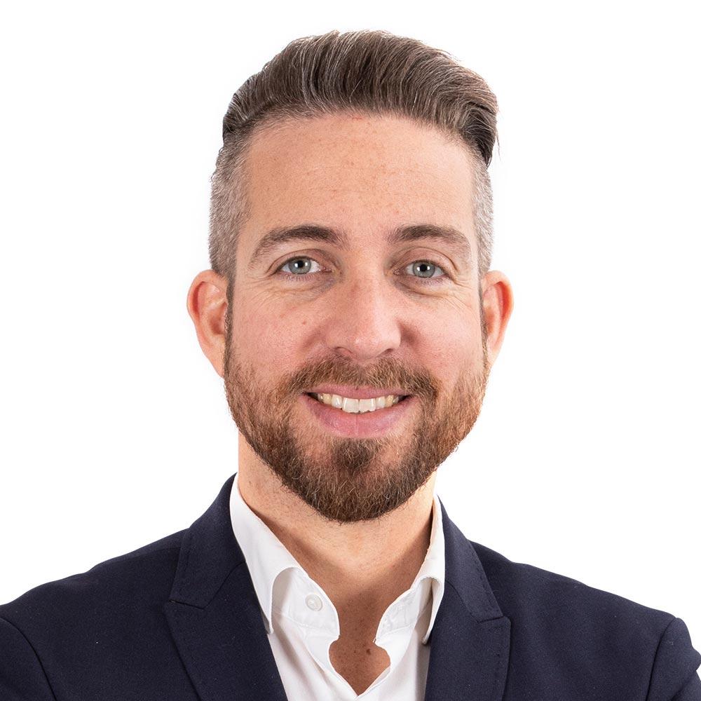Daniel Uhlmannsiek • Gewerbeversicherung Paderborn • Betriebshaftpflicht • OVB Daniel Uhlmannsiek • Finanzberater • Vermögensberater • Inhaltsversicherung • OVB Paderborn