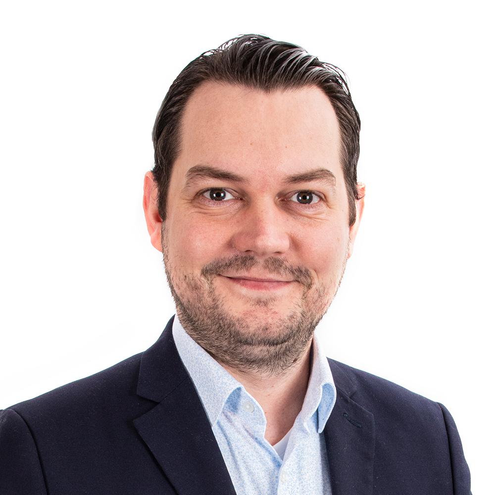 Guido Topmöller •Gewerbeversicherung Paderborn • Betriebshaftpflicht • OVB Daniel Uhlmannsiek • Finanzberater • Vermögensberater • Inhaltsversicherung • OVB Paderborn